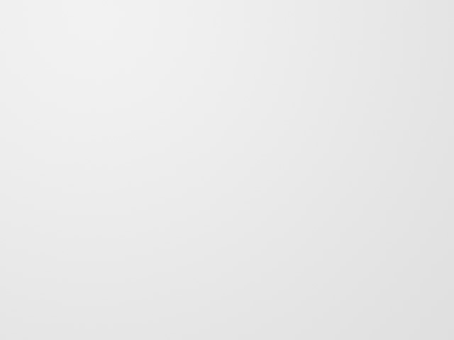 [Laravel5.2] วิธีใช้ Laravel เบื้องต้น