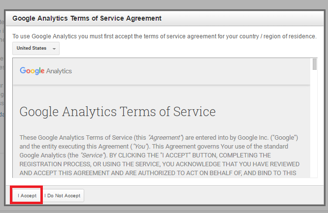 google-analytic12