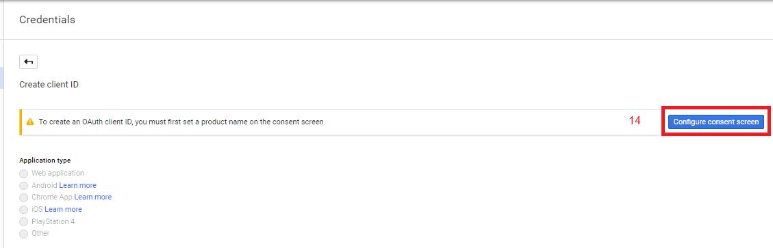 ปัญหาส่งเมลไม่ได้ของ wordpress ด้วย postman SMTP