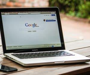 ทำเว็บไซต์ ทำเว็บบริษัท เว็บไซต์หน่วยงานราชการ เว็บไซต์ราคาถูก เรารับดูแลเว็บไซต์ บริการปรับปรุงเว็บไซต์ ทำ SEO รองรับมือถือ มีระบบ Back Office โหลดเร็ว 0895976551