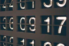 จัดการฐานข้อมูล Wordpress ให้เบาลงในไม่กี่คลิก! | teeneeweb.com