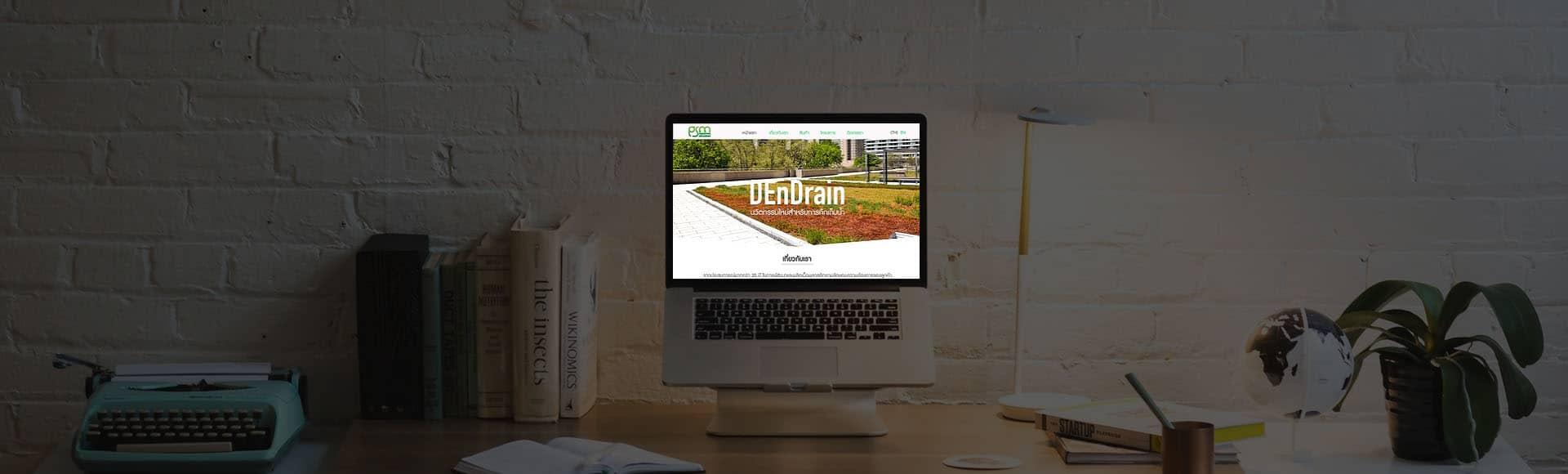 เว็บไซต์ psmplaspro | บริการรับทำเว็บไซต์ ออกแบบเว็บไซต์