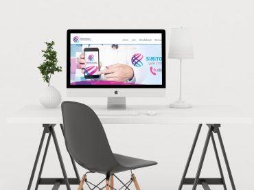 ผลงานทำเว็บไซต์อุปกรณ์การแพทย์ | รับทำเว็บไซต์ e-commerce