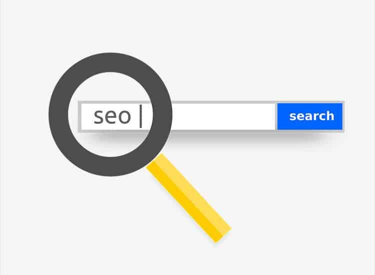 วิธีทำ SEO ให้เว็บติดหน้าแรก google ใช้เงิน 0 บาท [Checklist]