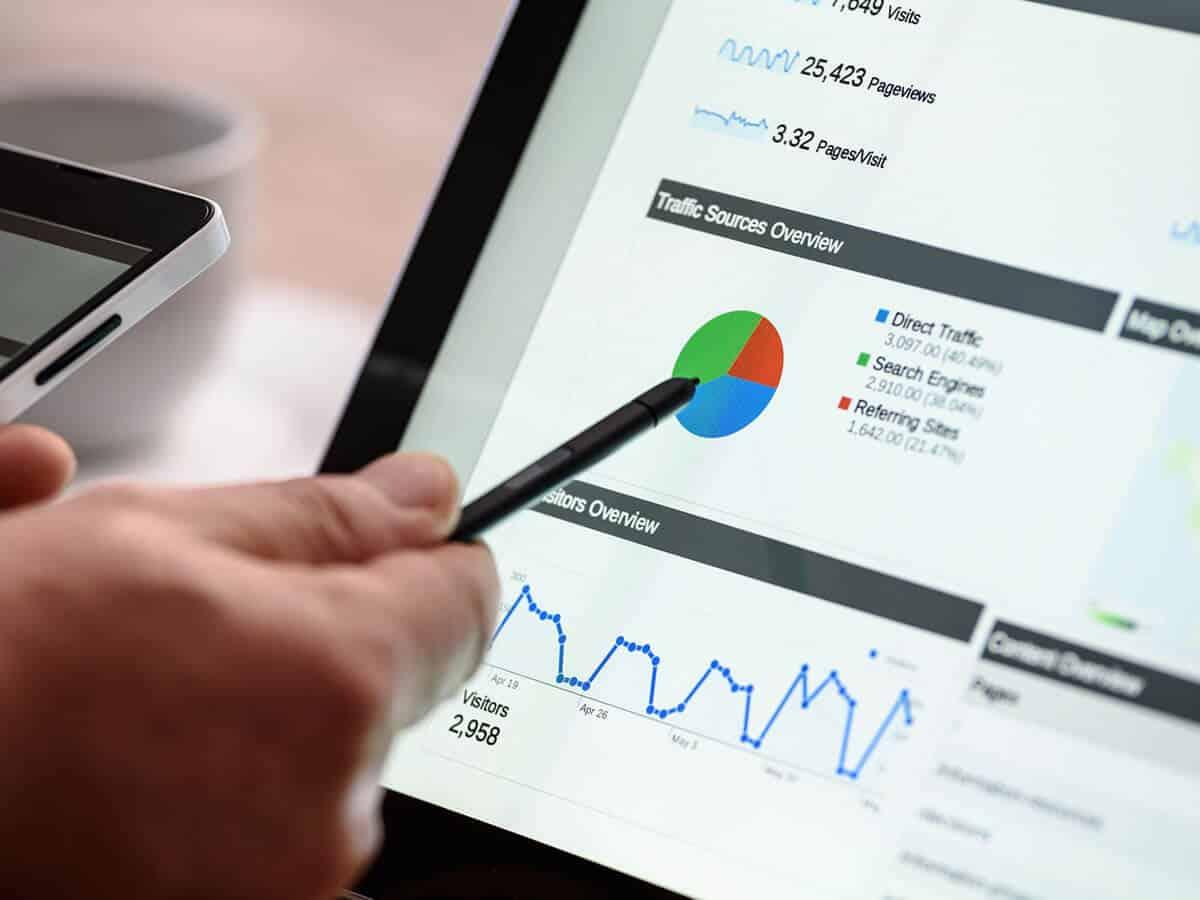 สอนทำ SEO On-Page ด้วยงบ 0฿ ทำได้ด้วยตัวเอง | teeneeweb.com