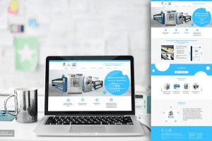 Siva เครื่องทำความสะอาดผ้า | บริการรับทำเว็บไซต์ ออกแบบเว็บไซต์ teeneeweb.com