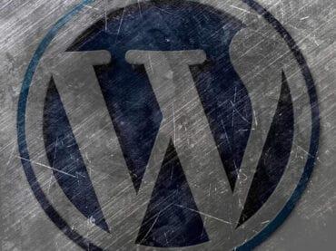 Wordpress โดน Hack! วิธีป้องกันเว็บไซต์ไม่ให้ติดไวรัส และโดนสแปม