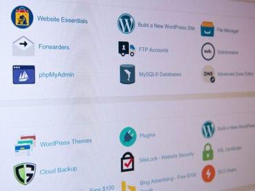 Plugin WordPress ส่วนเสริมที่ทำให้เว็บตื่นตาตื่นใจ บทความเดียวรู้เรื่อง