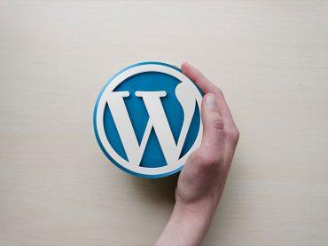 ทำไมต้องใช้ WordPress?