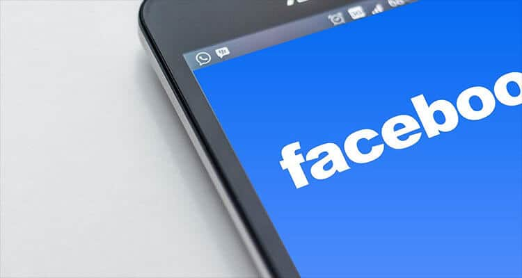 ค่าโฆษณาบน Social แพงขึ้น | ทำไมต้อง จ้างบริษัททำเว็บไซต์ ?
