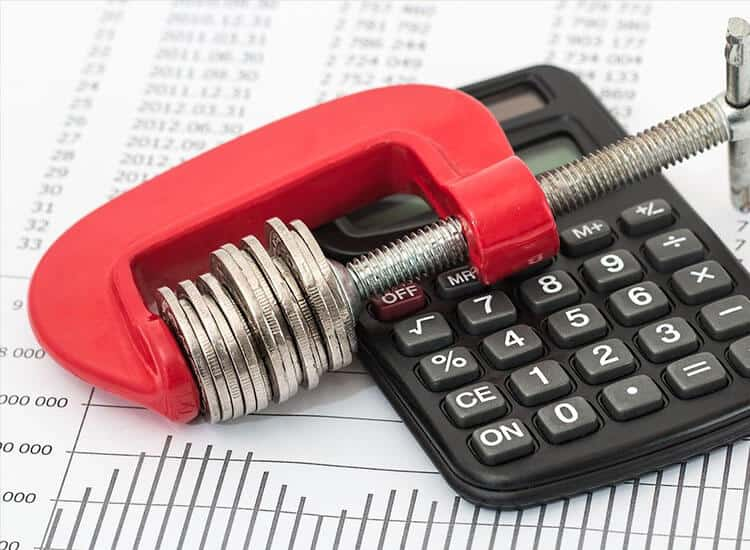 ต้นทุนทำเว็บไซต์ wordpress ราคาเท่าไหร่?