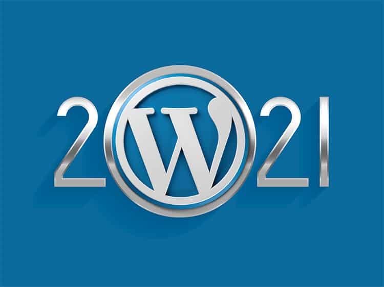 เว็บไซต์ WordPress 2021 แค่สวยไม่พอ ต้องมี 7 หัวใจ [เช็คทีละข้อ]